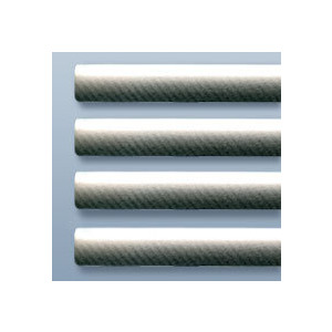 Photo of Web-Blinds City Steel (15MM) Blind