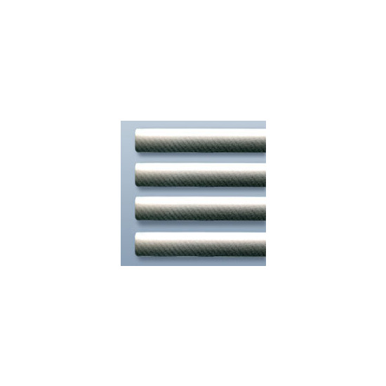 Web-Blinds City Steel (15mm)