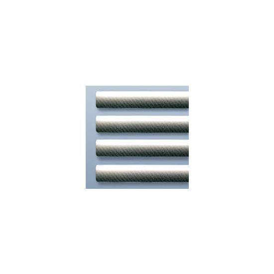 Web-Blinds City Steel (25mm)