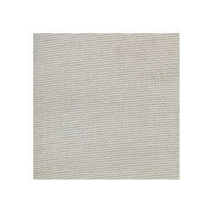 Photo of Web-Blinds Cobblestone (127MM) Blind