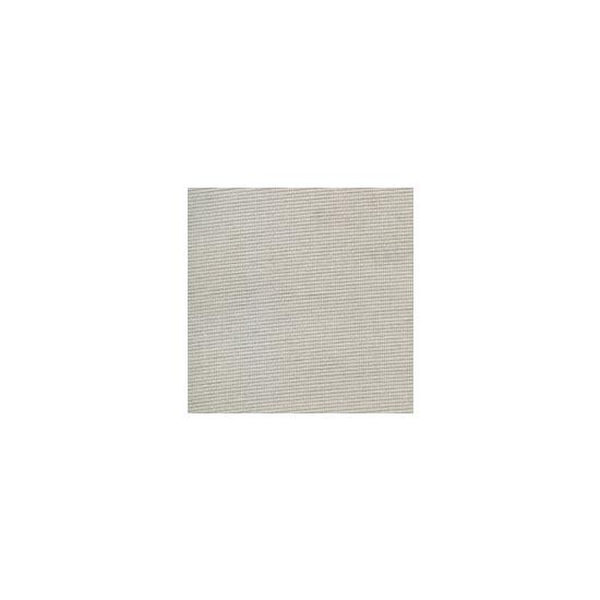 Web-Blinds Cobblestone (127mm)