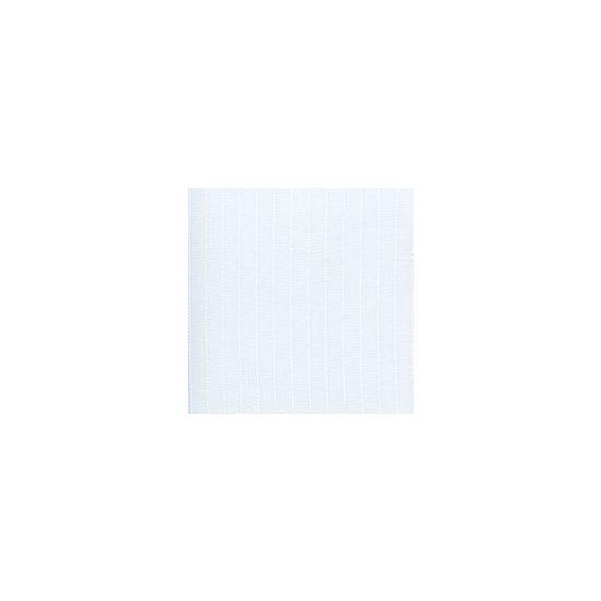 Web-Blinds Cotton Shirt (89mm)