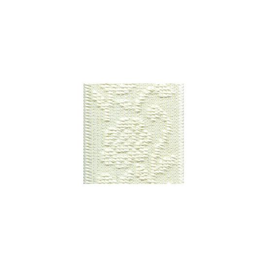 Web-Blinds Cream Cake (127mm)