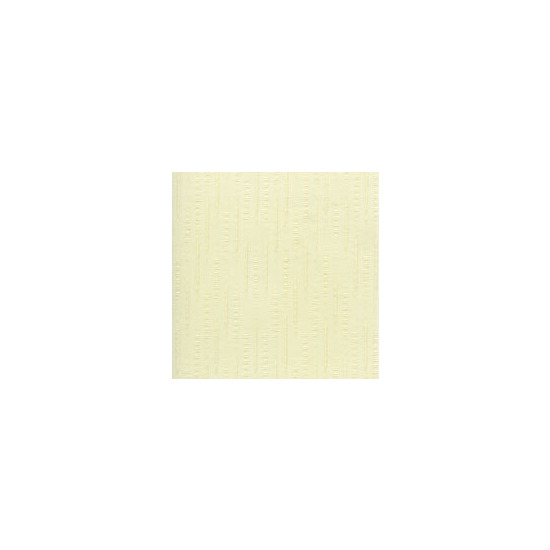 Web-Blinds Cream Tea (89mm)