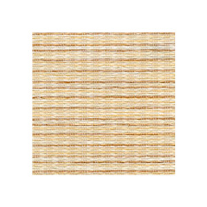 Photo of Web-Blinds Cream Weave Blind