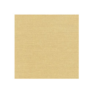 Photo of Web-Blinds Creamy Coffee Blind