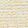 Photo of Web-Blinds Creme Anglais (Dim Out) Blind