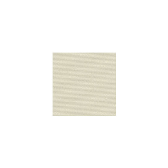 Web-Blinds Creme Brulee (PVC) (127mm)
