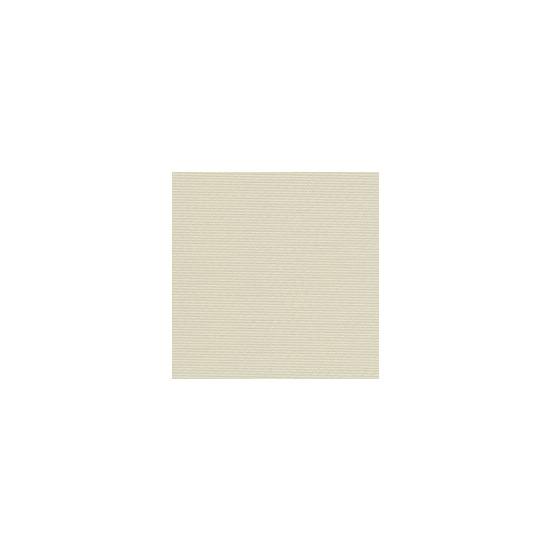 Web-Blinds Creme Brulee (PVC) (89mm)