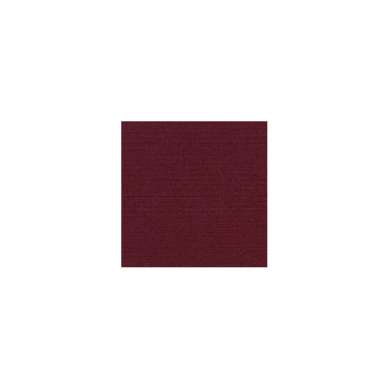 Web-Blinds Creme de Cassis