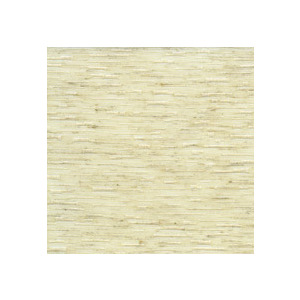 Photo of Web-Blinds Creme Fraiche Blind