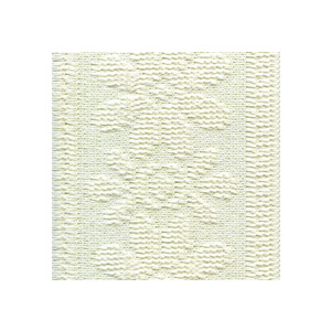 Photo of Web-Blinds Cross Stitch (127MM) Blind