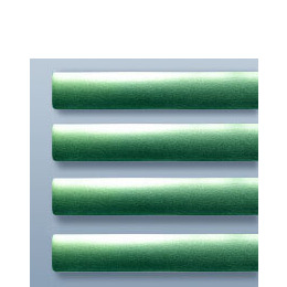 Web-Blinds Crystal Mint (25mm) Reviews