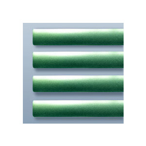 Photo of Web-Blinds Crystal Mint (25MM) Blind