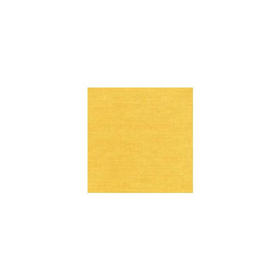 Web-Blinds Custard Cream