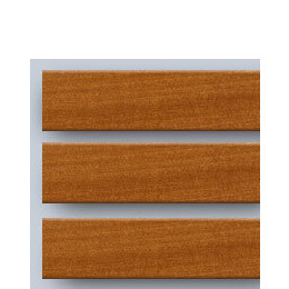 Web-Blinds Dark Timber (35mm) Reviews