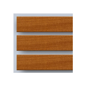 Photo of Web-Blinds Dark Timber (35MM) Blind