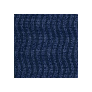 Photo of Web-Blinds Deep Sea (89MM) Blind