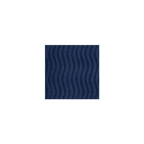 Web-Blinds Deep Sea (89mm)
