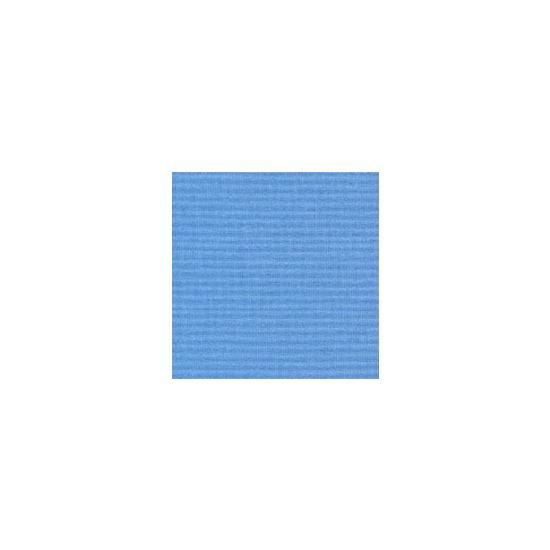 Web-Blinds Denim Jacket (127mm)