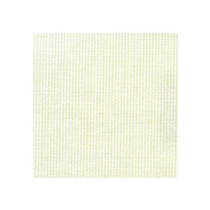 Photo of Web-Blinds Double Cream (89MM) Blind