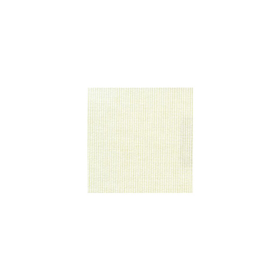 Web-Blinds Double Cream (89mm)