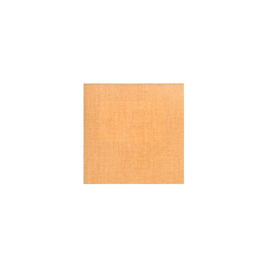 Web-Blinds Dried Apricots (89mm)