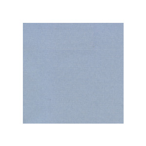 Photo of Web-Blinds Duckegg Blue (127MM) Blind