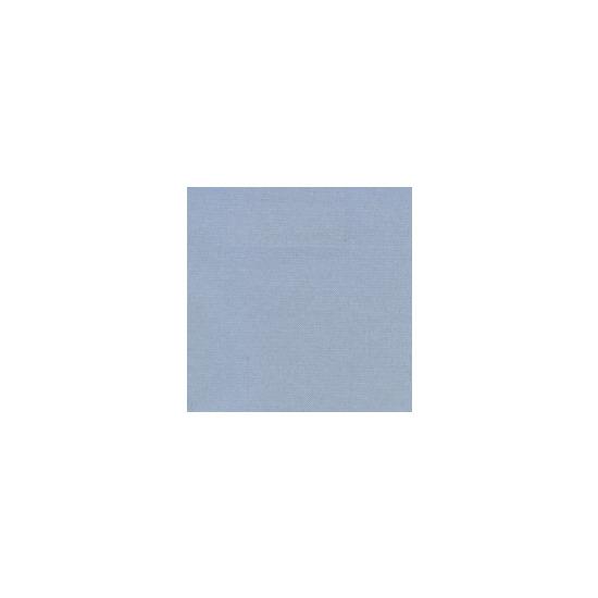 Web-Blinds Duckegg Blue (127mm)