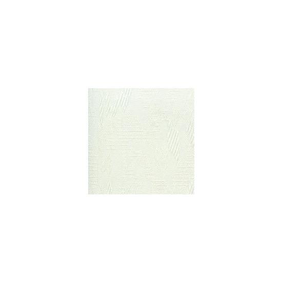 Web-Blinds Fair Maiden (89mm)