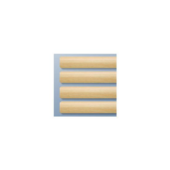 Web-Blinds Fine Pine (25mm)