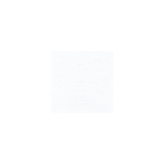 Web-Blinds First Snow (PVC) (127mm)