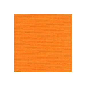 Photo of Web-Blinds Flaming Inferno (89MM) Blind