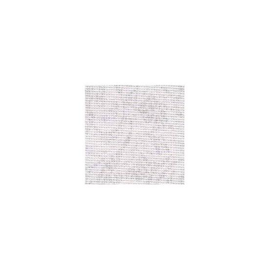 Web-Blinds Floss (89mm)