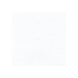 Photo of Web-Blinds Freshco (PVC) Blind