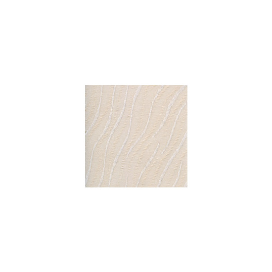 Web-Blinds Gentle Jasmine (89mm)