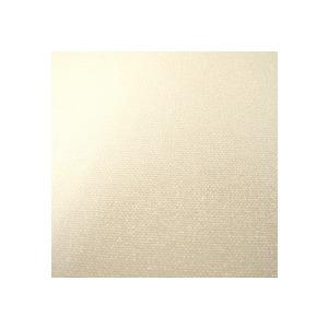 Photo of Web-Blinds Glass Slipper (89MM) Blind