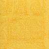 Photo of Web-Blinds Gold Nugget (127MM) Blind