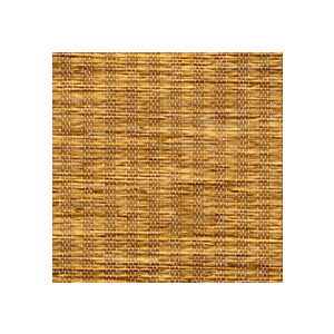 Photo of Web-Blinds Golden Weave Blind