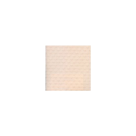 Web-Blinds Grass Stain (89mm)