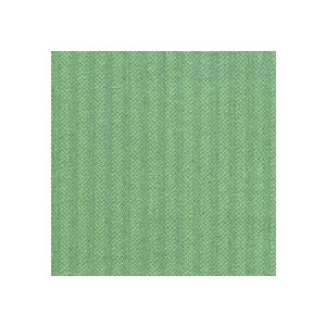 Photo of Web-Blinds Green Stryne Blind