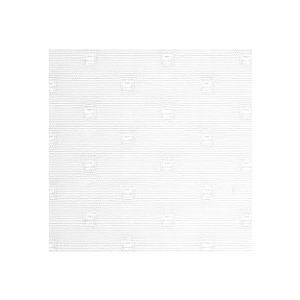 Photo of Web-Blinds Ice Crush (89MM) Blind