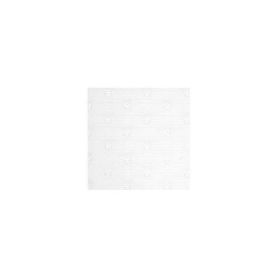 Web-Blinds Ice Crush (89mm)