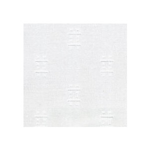 Photo of Web-Blinds Ice White (Lined) Blind