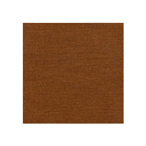 Photo of Web-Blinds Iced Coffee (89MM) Blind