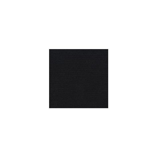 Web-Blinds Jet (89mm)