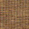 Photo of Web-Blinds Jungle Drums (127MM) Blind