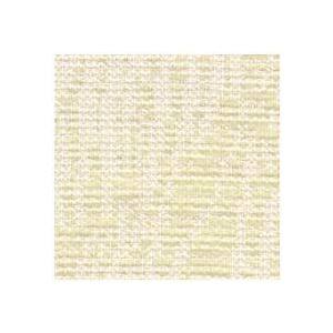 Photo of Web-Blinds Kiwi Lace (89MM) Blind