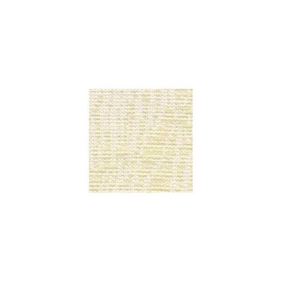 Web-Blinds Kiwi Lace (89mm)