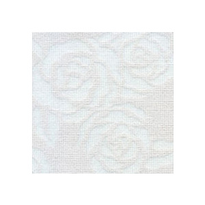 Photo of Web-Blinds Lace Curtain (127MM) Blind